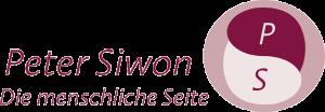 PSiwon-logo
