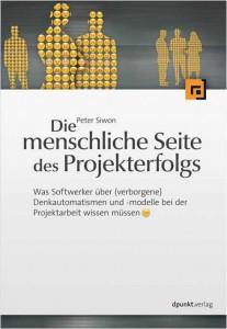 Peter-Siwon-Buch2