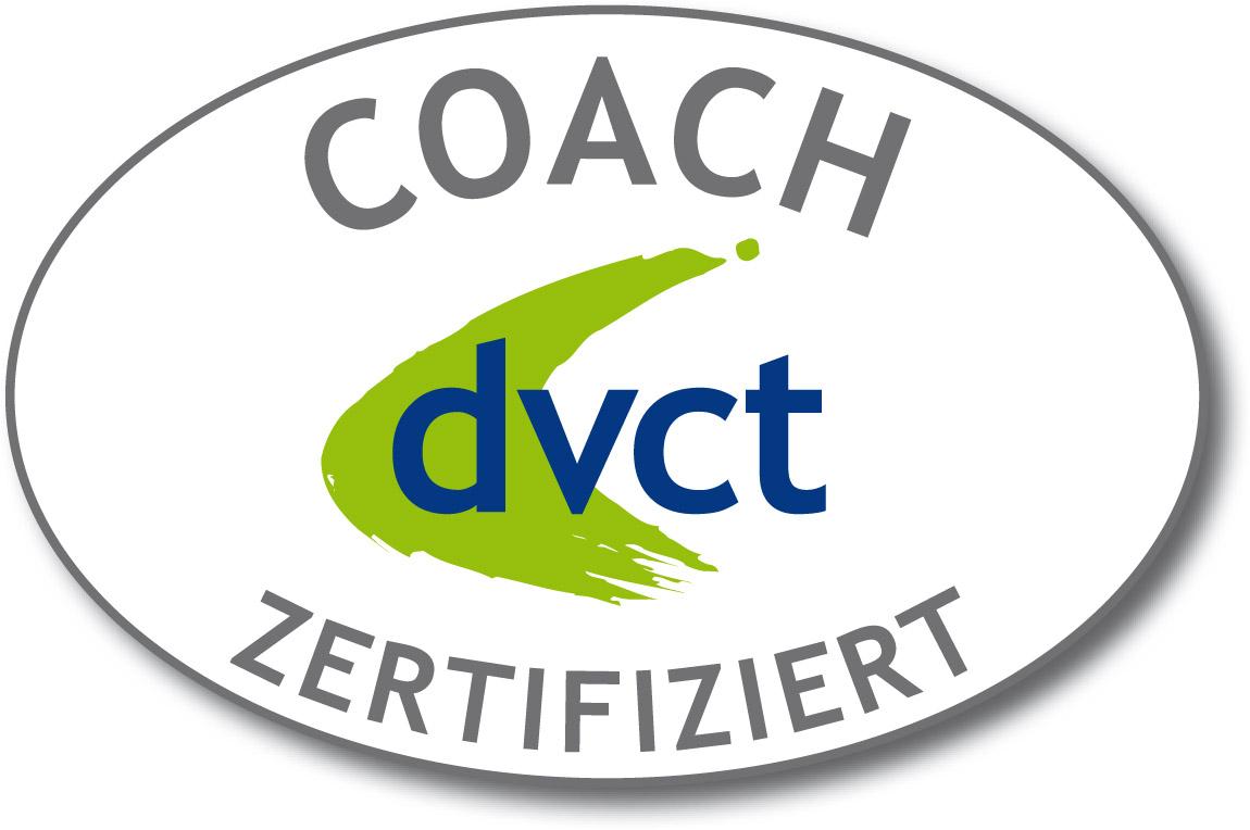 dvct-Zertifizierungslogo_coach_RGB Kopie