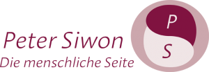 Peter Siwon: Die menschliche Seite
