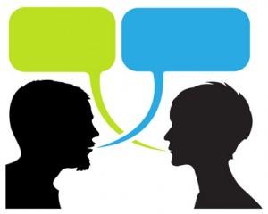 Projekt Coaching, der lösungsorientierte Dialog