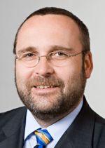 Prof- Frank-Schiller