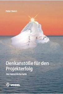 Projekte-Denkanstoss-Buch-Cover