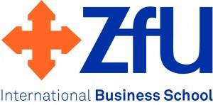 ZfU International Business School