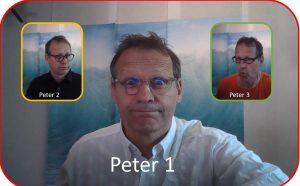 Erlebnisbericht Online-Seminare zur Projektarbeit